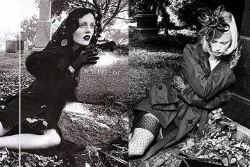 Steven_Meisel_Vogue_Italia_vs_Adrian_rajstopy_kampania_bilbordowa