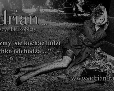 adrian_bilbord_czolowka_portal_01_YT_01