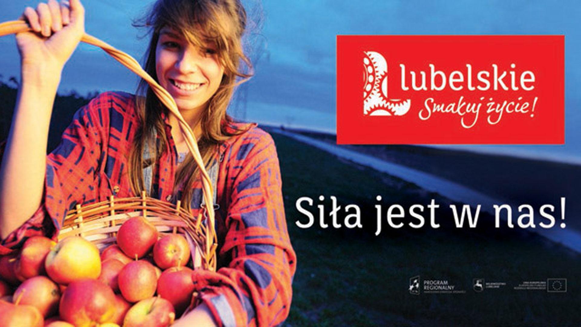 podsumowanie_bilbord_promocyjne_lubelskie_YT