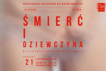 porno_w_teatrze_polskim_we_wroclawiu_YT