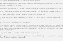 odpowiedzi_po_webinarze_fotografia_slubna_01