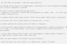 odpowiedzi_po_webinarze_fotografia_slubna_02