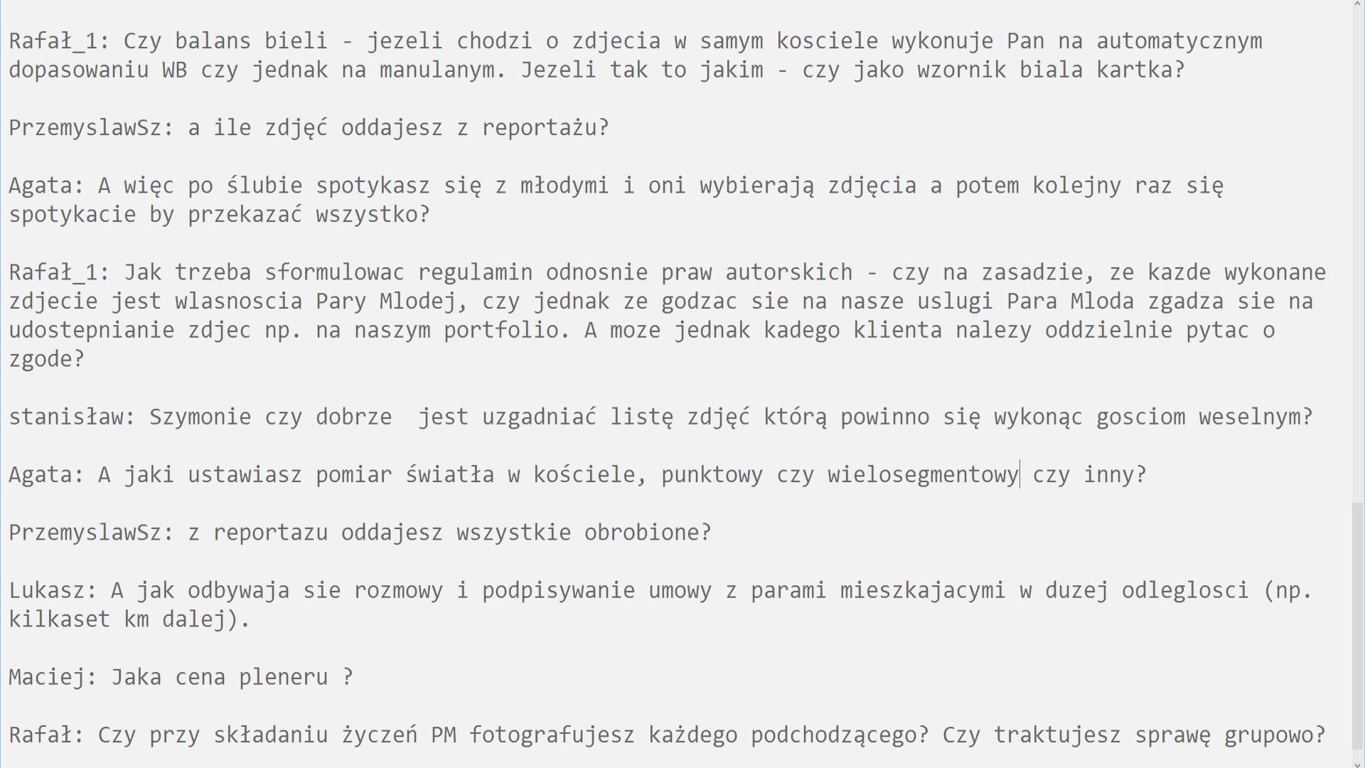 odpowiedzi_po_webinarze_fotografia_slubna_03