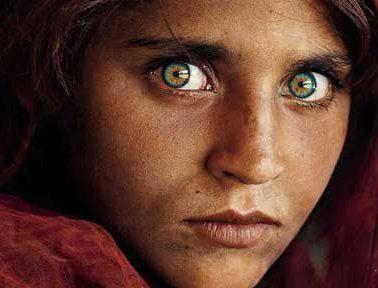 Afghan_Girl_Steve_McCurry