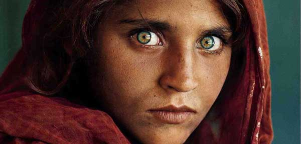 Afghan_Girl_Steve_McCurry