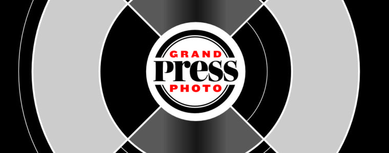 2017_03_15_grand_press_photo