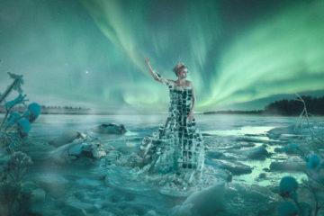 2017_03_29_suvi_sevila_maiden_of_finland_fotomontaz