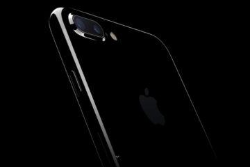 2017_04_03_dlaczego_mam_kupic_smartfona_iphon7_apple