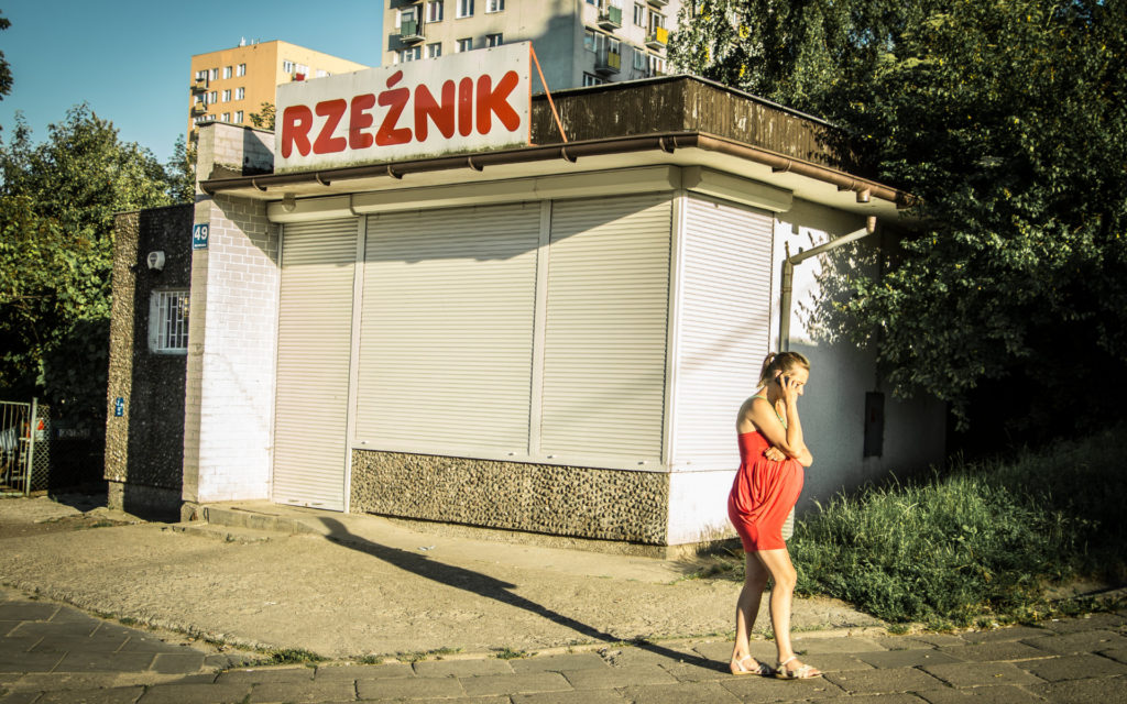 2017_04_06_Gdansk_Krzysztof_Warzala_03_1920px