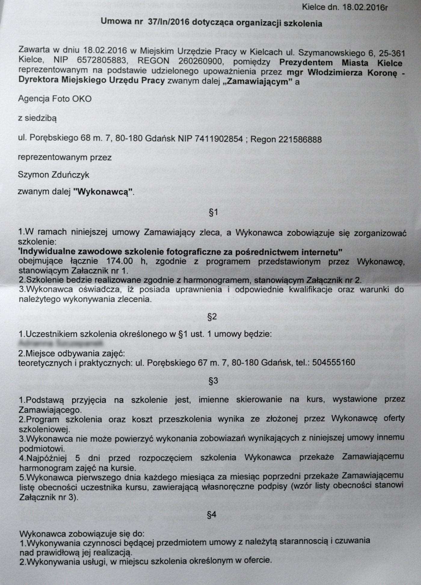2017_04_14_przekret_urzad_pracy_w_kielcach_01_1900px