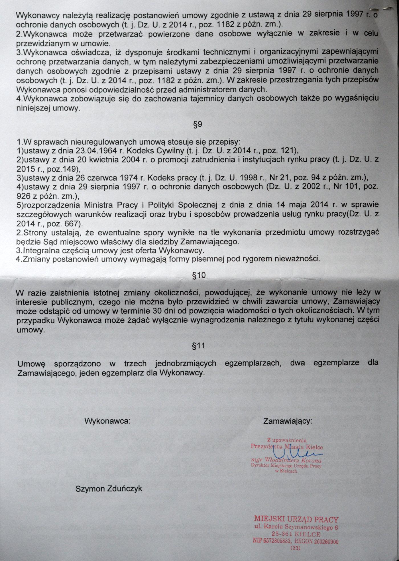 2017_04_14_przekret_urzad_pracy_w_kielcach_04_1900px