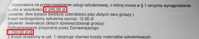 2017_04_14_przekret_urzad_pracy_w_kielcach_WYCINEK_800px
