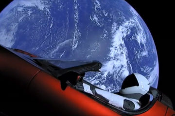 2018_03_28_starman_screen