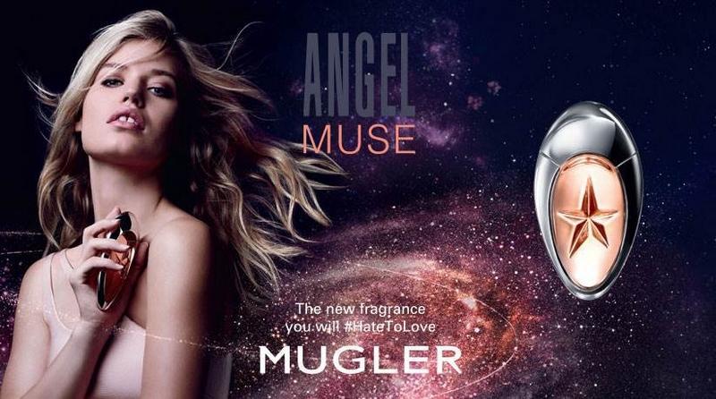 2018_05_24_szczerbata_modelka_angel_muse_perfumy_mugler_02