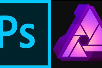 2018_06_05_photoshop_vs_affinity