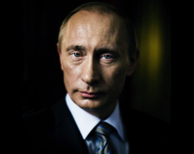 2018_06_30_ARTE_przerwa_na_fotografie_portrety_Stephane_Lavoue_Putin