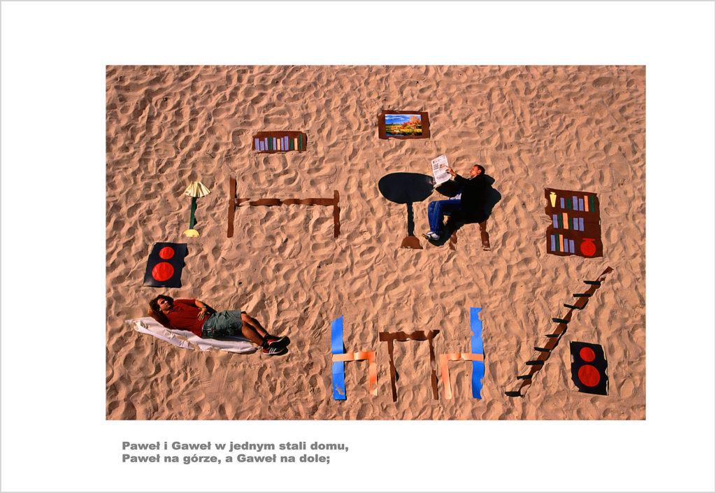 2007_pawel_i_gawel_plansze_001_1 copy_1920px_0001