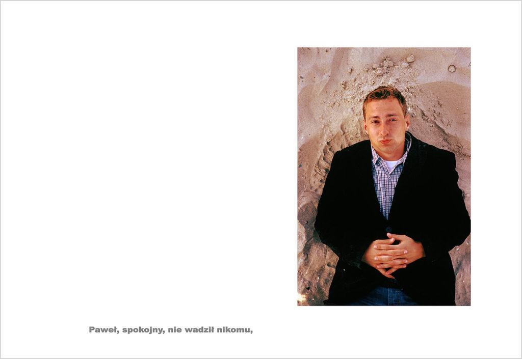 2007_pawel_i_gawel_plansze_002_1 copy_1920px_0002