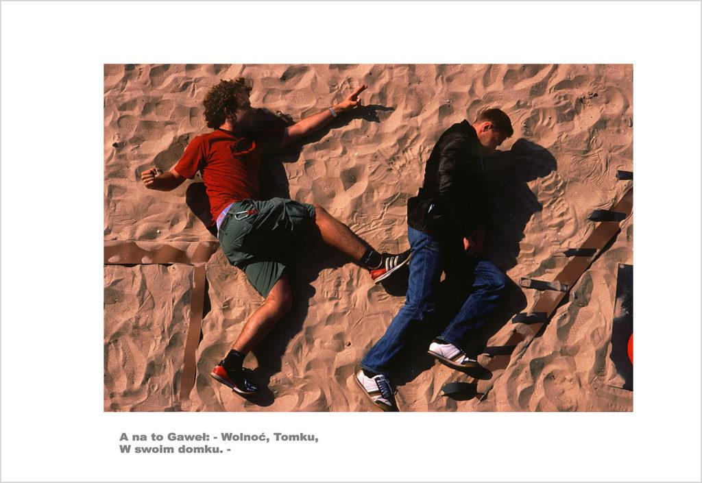 2007_pawel_i_gawel_plansze_006_1 copy_1920px_0006