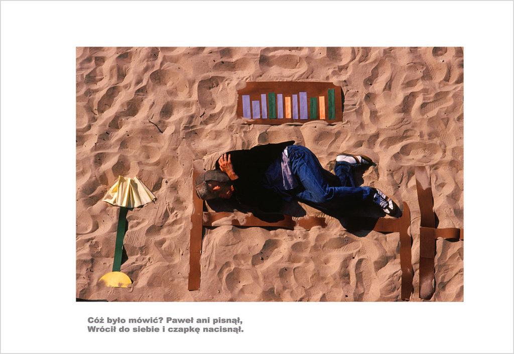 2007_pawel_i_gawel_plansze_007_1 copy_1920px_0007