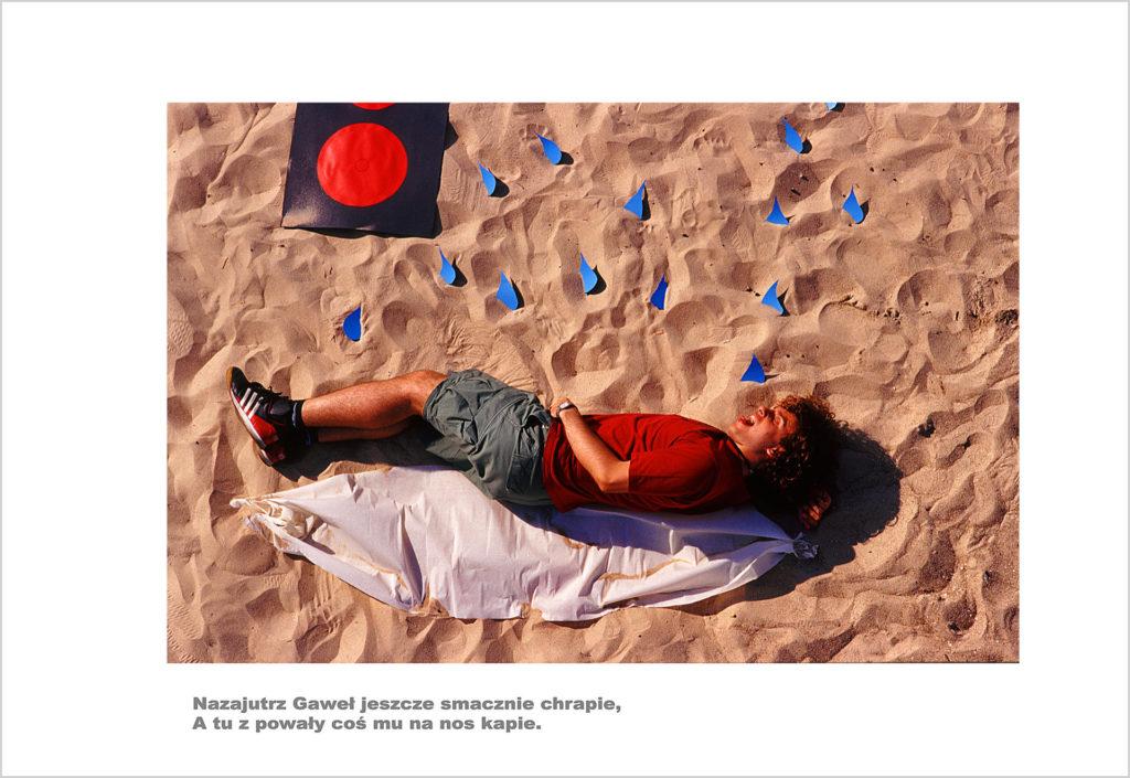 2007_pawel_i_gawel_plansze_008_1 copy_1920px_0008
