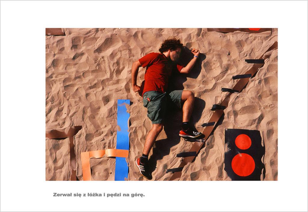 2007_pawel_i_gawel_plansze_009_1 copy_1920px_0009