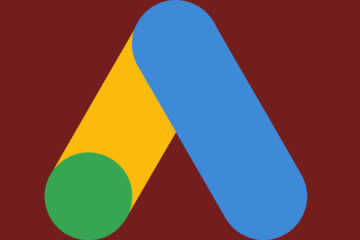 208_google_adwords_artykul_01