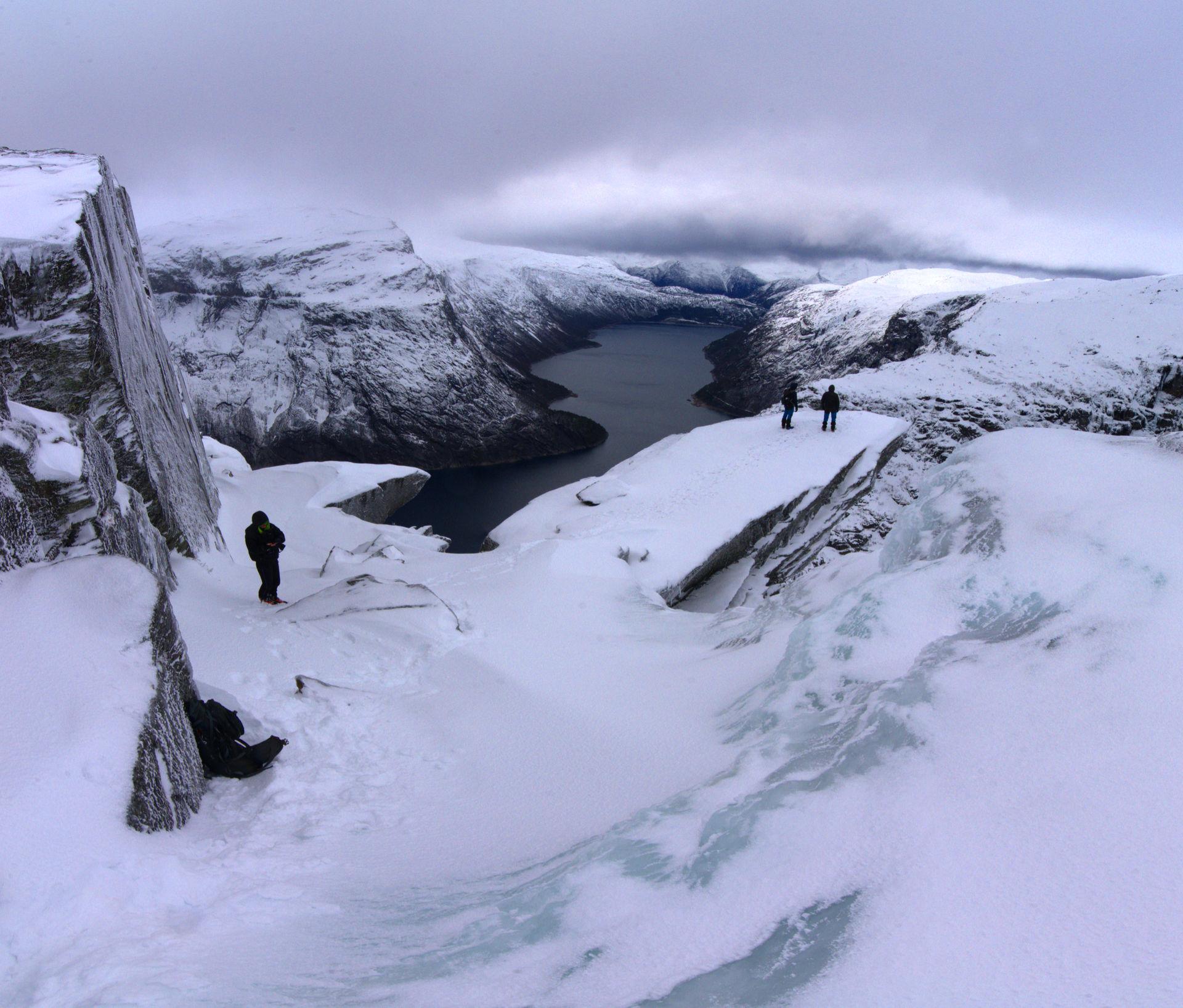 2020_01_25_Norwegia_Trolltunga_panorama_03_1920px